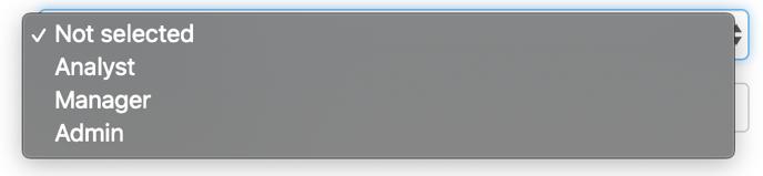Screenshot 2020-05-18 at 21.18.31