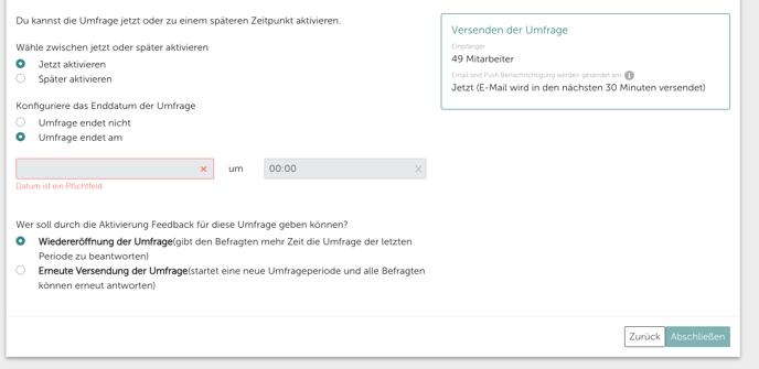 Screenshot 2020-07-06 at 12.06.05