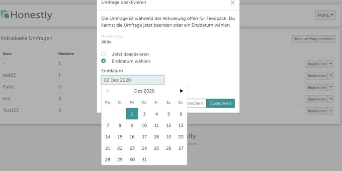 Screenshot 2020-12-01 at 15.22.48