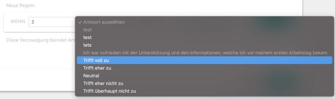 Screenshot 2021-02-02 at 11.51.30